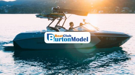 6 Common Types of Model Boats You Can Find