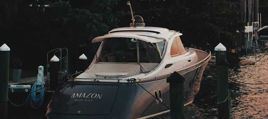 Featured image 6 Common Types of Model Boats You Can Find Trawler boat - 6 Common Types of Model Boats You Can Find