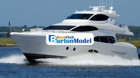 6 Things You Should Know About Model Boats