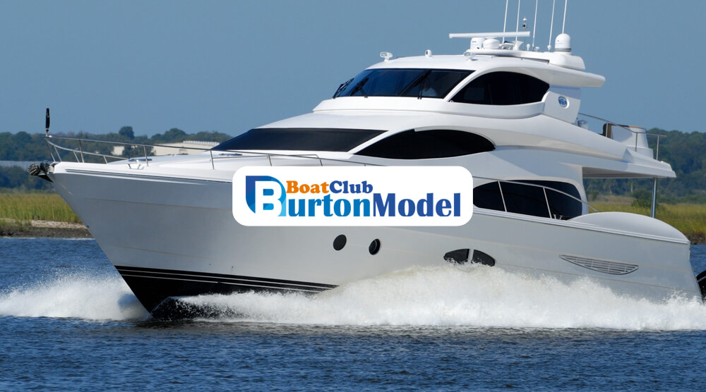 Featured image 6 Things You Should Know About Model Boats - 6 Things You Should Know About Model Boats