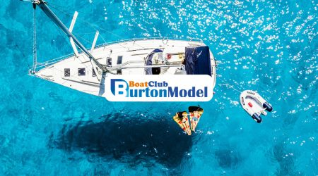 Top 6 Model Boat Kits to Buy